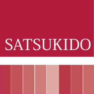 satsukido